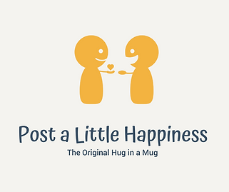 Post a little happiness logo.png