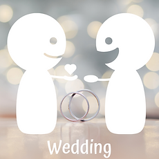 Wedding-post-a-little-happiness-logo.png