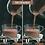Thumbnail: Celebrate Hot chocolate+Brownie x 2