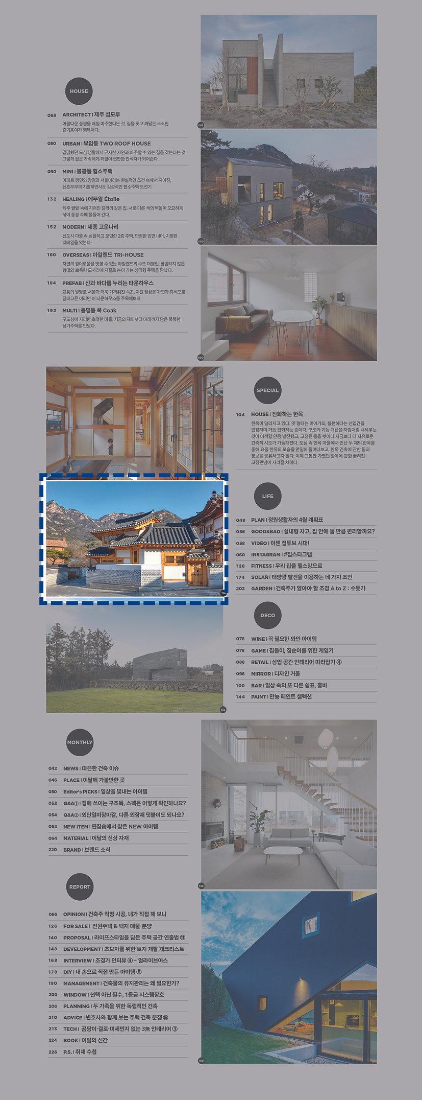 200331--01.jpg
