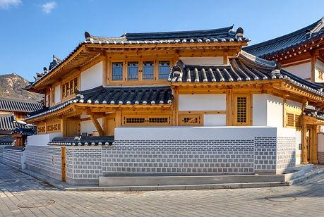 2020_02_27_bokjung_eunpyung_04.jpg