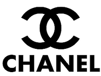 CHANEL_편집본.png