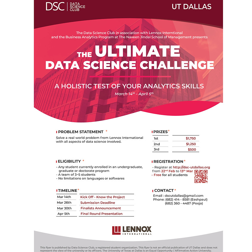 The Ultimate Data Science Challenge