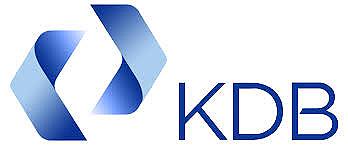 KDB BANK_편집본.png