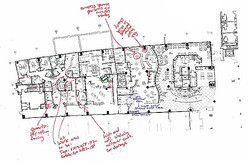 Shop-Drawing-Review4_편집본