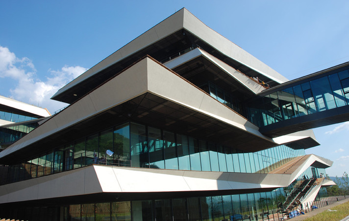 NHN Data Center