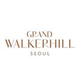 WALKERHILL_편집본.png