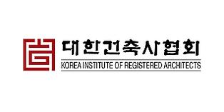 KIRA_편집본.png