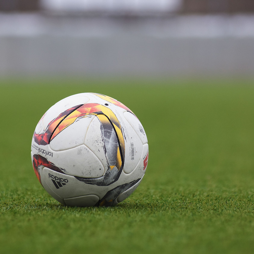 [Training] Introduction to Sports Analytics