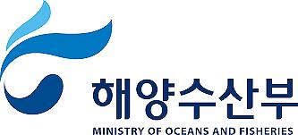 해양수산부_편집본.png