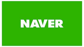 NAVER_편집본.png