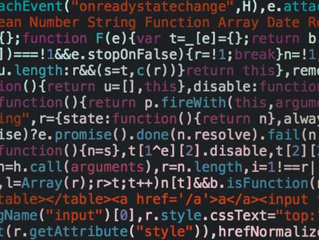 DSC Hackathon 2017