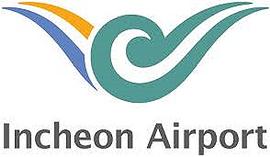INCHEON AIRPORT_편집본.png