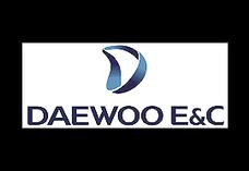 DAEWOO E & C_편집본.png
