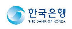 BANK OF KOREA_편집본.png