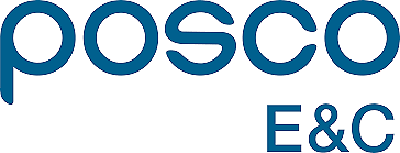 POSCO E&C_편집본.png