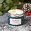 Thumbnail: Silent Night Scented Candle
