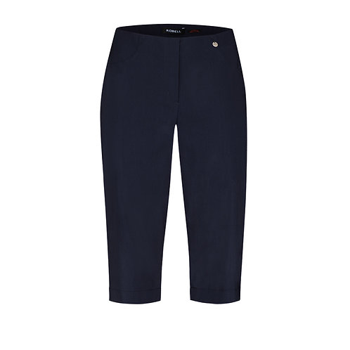 Robell Bella Bermuda Shorts