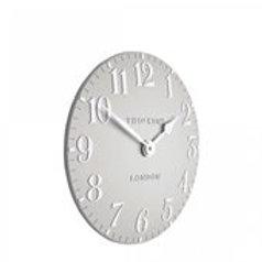 """12"""" Thomas Kent Wall clock"""
