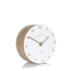 Thomas Kent Osprey Effect Clock