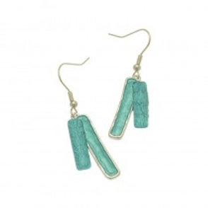 Miss Milly Coastal Mix Earrings