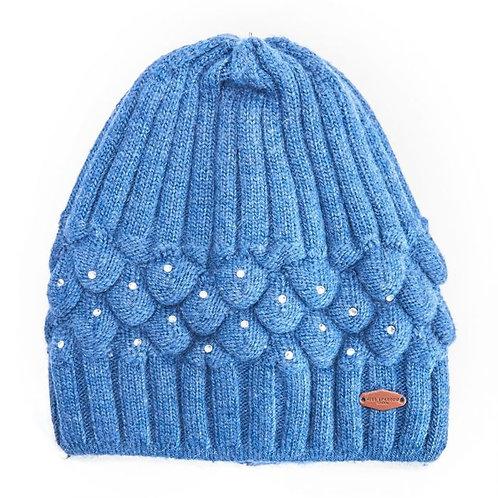 Tana Bobble Hat