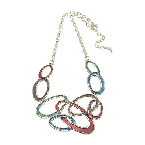 Link Necklace