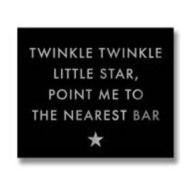 Plague - Twinkle Twinkle