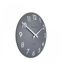 "12"" Thomas Kent Clock"
