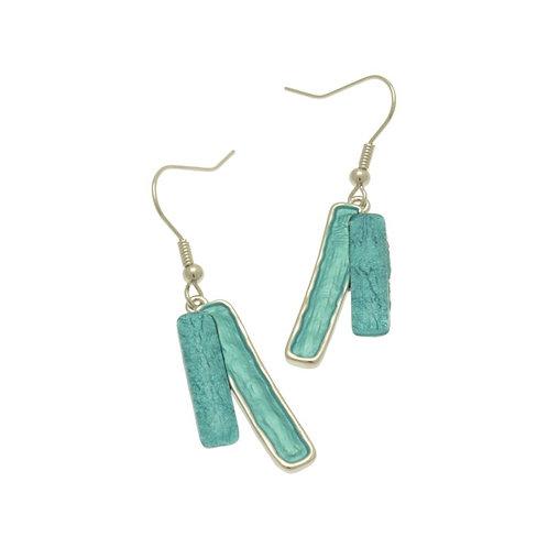 Coastal Mix Earrings