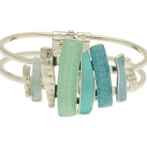 Coastal Mix Bracelet