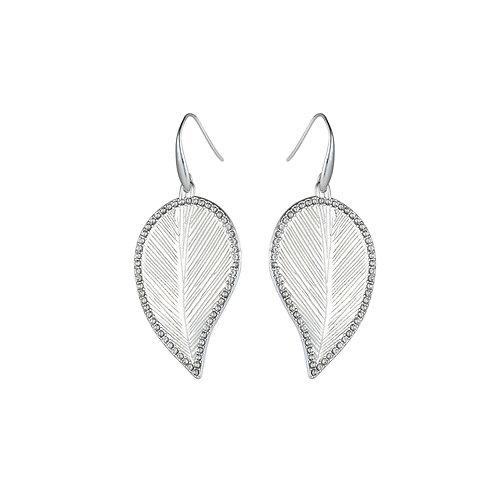 Eleathia Earring