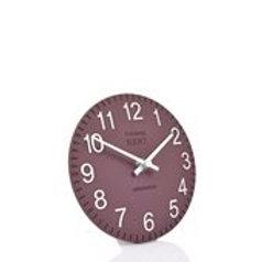 "Thomas Kent 6"" Cotswold Mantel Clock"