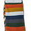 Thumbnail: Men's Striped Bamboo Socks