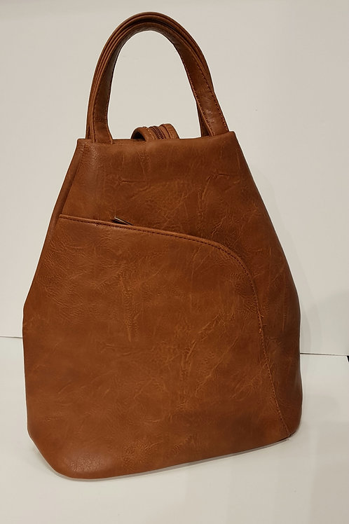 Lola rucksack