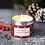 Thumbnail: Merry Christmas Scented Candle