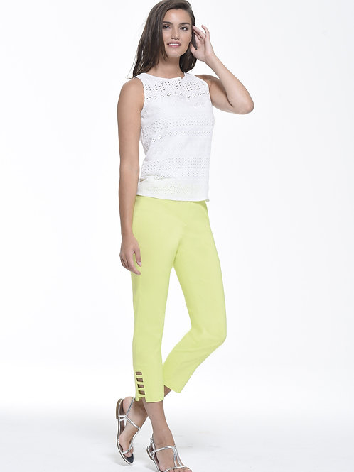 Robell Lena 09 Trousers