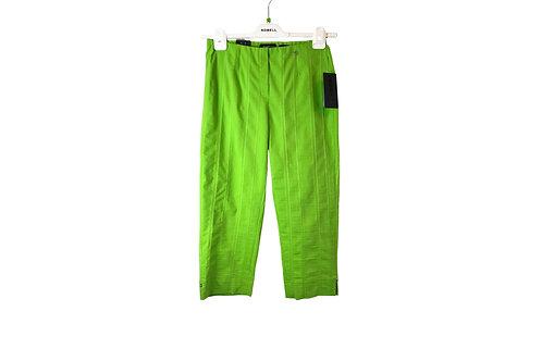 Robell 3/4 Marie 07Crop Trouser