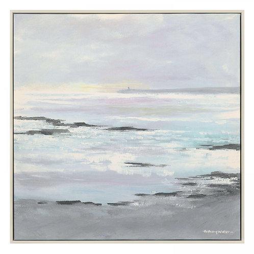 Art Canvas - Aspire