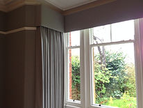 Michelle Smith - Lounge curtains 4.jpg