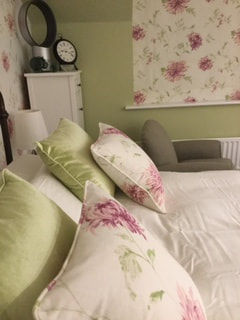 Sarah Dudley bedroom cushions.JPG