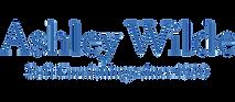 logo-ashley-wilde.png