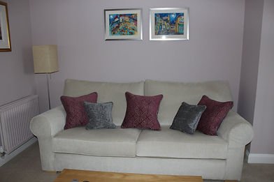 Sharron Hargreaves scatter cushions.JPG