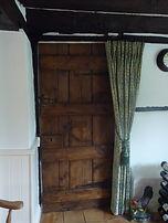 Val Merrick - door curtain.jpg