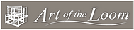 art-of-the-loom-logo.png