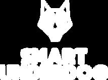 SmartUnderdog_Logo_Wit.png