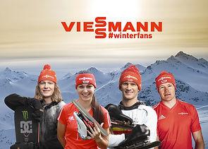 Viesmann_2020_Winterfans_small.jpg