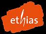 EthiasEvents_Logo.png