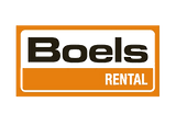 350x250-logo-Boels.png