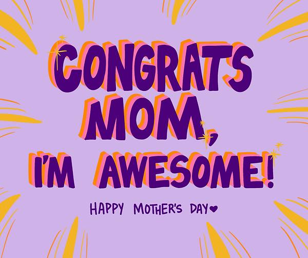 Card_1_Congrats_Mom.png